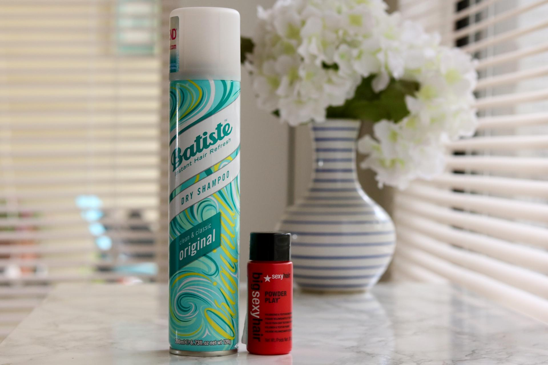 All Tressed Up: My Favorite Hair Care Products of the ... - photo #32