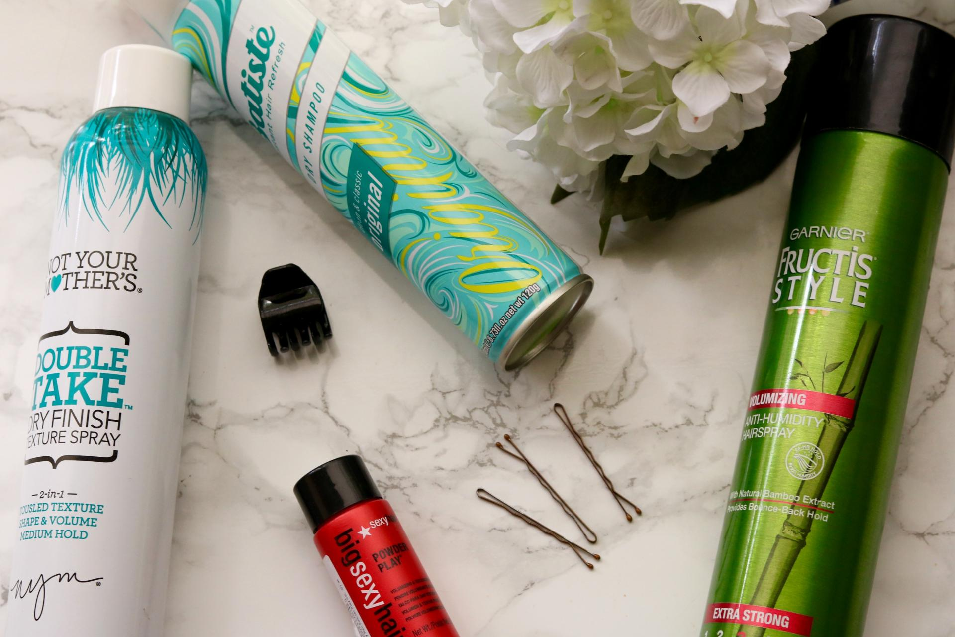 All Tressed Up: My Top Hair Care Favorites of the Moment ... - photo #29